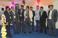 SRW India Water Expo 2018 - Inaugural Ceremony