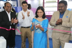 SRW India Water Expo 2018 - 3rd Edition