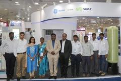 SRW India Water Expo 2018 - 3rd Edition,Chennai