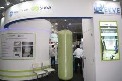 SRW India Water Expo 2018 - Reeve Enviro Systems Chennai