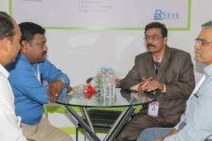 SRW India Water Third Edition Expo 2018 - Jan 4,5,6